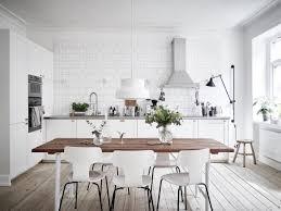 Ikea White Bedroom Chairs Bedroom Furniture Sale Swedish Saveemail Allhomelife Com