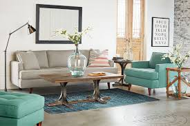 No Sofa Living Room Living Room Chairs Ideas Pictures Of Living Room Chairs Funky