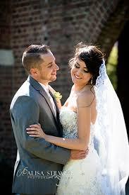 hudson valley wedding photographers alisa stilwell photography hudson valley wedding