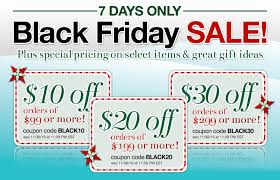 kay black friday 7 days only black friday sale plus special pricing on select