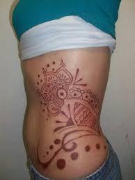 henna tattoo hip 30e30ba4694925c7ab3979d406c7 henna hip