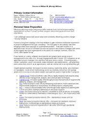 Senior Java Developer Resume Websphere Commerce Developer Resume Resume For Your Job Application