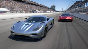 koenigsegg agera key forza motorsport 5 cd key xbox one buy online best