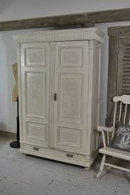 Wardrobe by Best 25 Pine Wardrobe Ideas Only On Pinterest Painting Pine