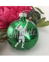 here s a great deal on tree ornamentpersonalized glitter