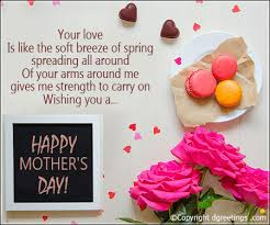 mothers day messages mothers day sms and wishes dgreetings