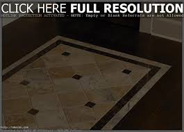bathroom floor tile design ideas bathroom floor tile design ideas pertaining to the house bedroom