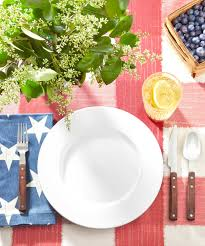 summer table settings party centerpieces for tables