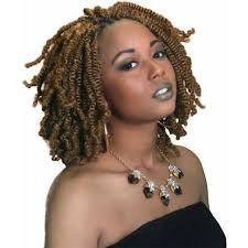 where to buy eon hair kadi natural spring twist hair hattaché beauty lifestyle goods