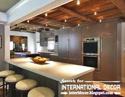 kitchen ceiling ideas pictures ceiling designs for kitchen room beautiful modern ceiling design for
