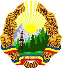 popular file coat of arms of the popular republic of romania 1948 1952