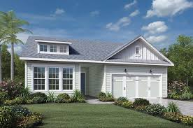 st johns fl new homes for sale julington lakes heritage