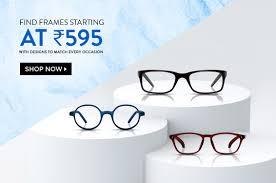 titan eye plus buy eyeglasses sunglasses and frames online