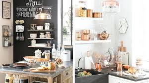 des idees pour la cuisine idee rangement cuisine des idees pour la cuisine 2 5 id233es pour le