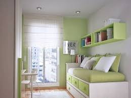 Small Guest Bedroom Design Ideas Small Guest Bedroom Design Ideas - Ideas for guest bedrooms