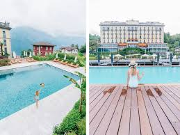 hotel spotlight grand hotel tremezzo in lake como italy