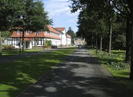 Bad Driburg Kino Gartenstile Im Teutoburger Wald Kulturreisen Bildungsreisen