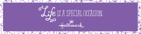 hallmark keepsake ornaments tradition