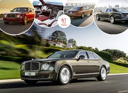bentley mulsanne 2015 2015 bentley mulsanne speed caricos com