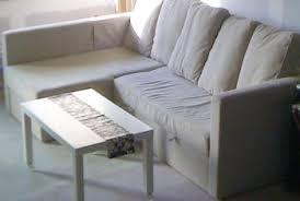 faire housse canapé relookez votre canapé rapidement trucs et deco