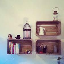 scaffali fai da te 10 librerie e scaffali dal riciclo creativo greenme