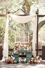 Rustic Backyard Party Ideas 522 Best Rustic Wedding Images On Pinterest Chic Trends And
