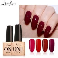 online buy wholesale lasting nail polish from china lasting nail