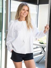 Gwyneth Paltrow Best 25 Gwyneth Paltrow Ideas On Pinterest Women U0027s Celebrity