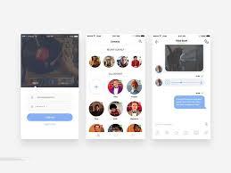 30 beautiful u0026 free iphone mockups templates utemplates