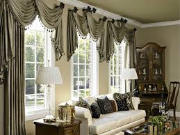 village types of window treatments different types of window