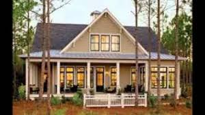 Dutch Colonial Home Plans Southern Living Dutch Colonial House Plans