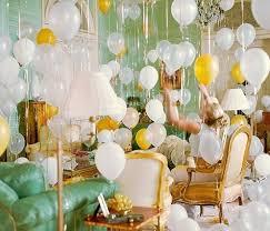 424 best ideas para fiestas cumples y celebraciones images on