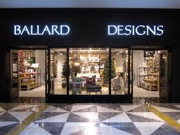 100 ballard designs laundry ballard designs coupon code ballard designs laundry 28 ballard by design love how she groups the frames around