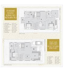green homes builders villa green floor plan villa green