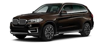 lease a bmw with bad credit 2017 bmw x6 leasing offers bmw america