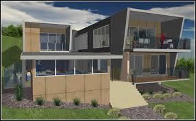 home design story aloin info aloin info