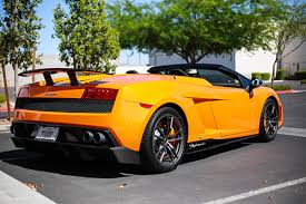 rental las vegas las vegas cars car rental vegas car