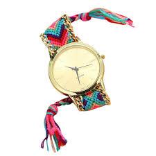 fashion braided bracelet images Onlinesbuys jpg