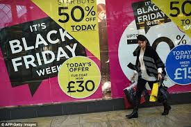 black friday american muscle jan moir wants to know why uk is copying us black friday daily