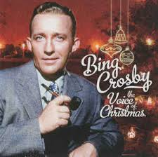 crosby christmas album crosby the voice of christmas cd at discogs