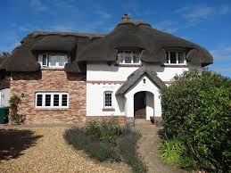 e12235 stunning family house very close to beach 8139058