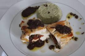 cours de cuisine bordeaux pas cher service traiteur à domicile sur bordeaux jmb traiteur
