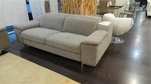 magasin destockage canapé ile de destockage canapé destockage canap d 39 angle convertible avec t ti