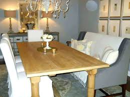 dining room with banquette seating dining banquette bench banquette bench seating dining best table