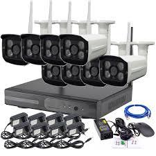 zysecurity network hd ip camera hdcvi tvi ahd camera analog