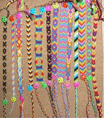 make friendship bracelet designs images Macrame friendship bracelets how to make friendship bracelets jpg