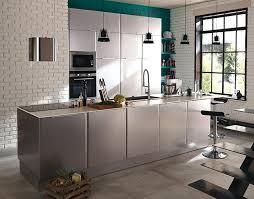 peinture meuble cuisine castorama meubles de cuisine castorama theedtechplace info