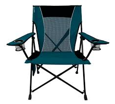 Foldable Outdoor Chairs Best Portable Lightweight Folding Outdoor Camping Chairs Reviews