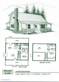 small cabin floor plans small cabin floor plans inspirational house plan floor plans log