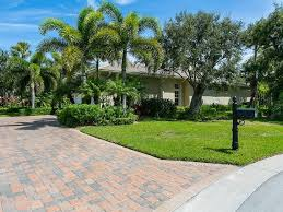 916 cove point pl for sale vero beach fl trulia